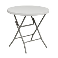 orlando-rental-tables-7